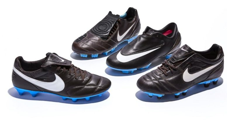 "d9adcf20091 Special Edition Nike Premier 2.0 ""EC08"" Released"
